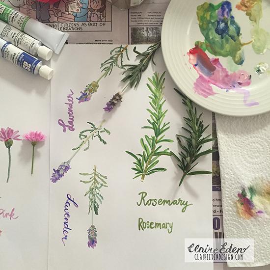 rosemary_painting