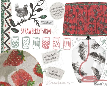 Claire_Eden_StrawberryFarm_HD2_WK3