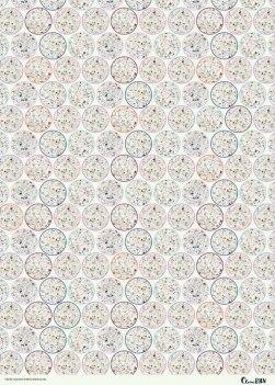 stone-orbs-stone-bg-01_72